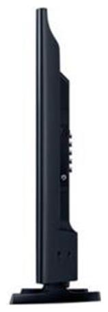Samsung 32 Inches HD Ready LED Stard TV (32J4003, Black)