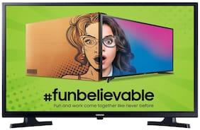 Samsung 80 cm (32 inch) HD Ready LED TV - UA32T4010ARXXL