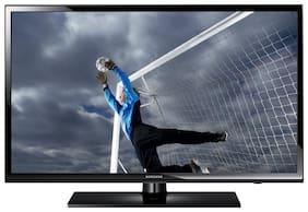 Samsung 80 cm (32 inch) HD Ready LED TV - UA32FH4003