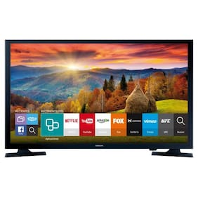 Samsung Smart 80 cm (32 inch) Full HD LED TV - UA32M5570AUXXL