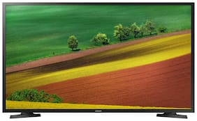 Samsung 81.28 cm (32 inch) HD Ready LED TV - UA32N4003ARXXL