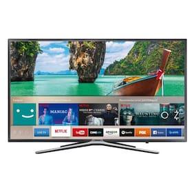 Samsung Smart 81.28 cm (32 inch) HD Ready LED TV - 32N4200