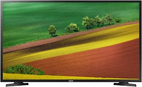 Samsung 80 cm (32 inch) HD Ready LED TV - 32N4000
