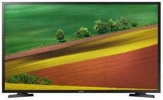 Samsung 81.28 cm (32 inch) HD Ready LED TV - UA32N4003