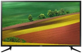 Samsung 81.28 cm (32 inch) HD Ready LED TV - UA32N4010ARXXL