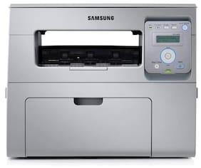 Samsung Scx -4021s/xip Multi-function Laser Printer