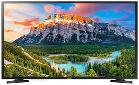 Samsung Smart 108 cm (43 inch) Full HD LED TV - 43N5470