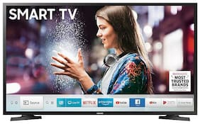 Samsung Smart 81.28 cm (32 inch) HD Ready LED TV - UA32N4310ARXXL