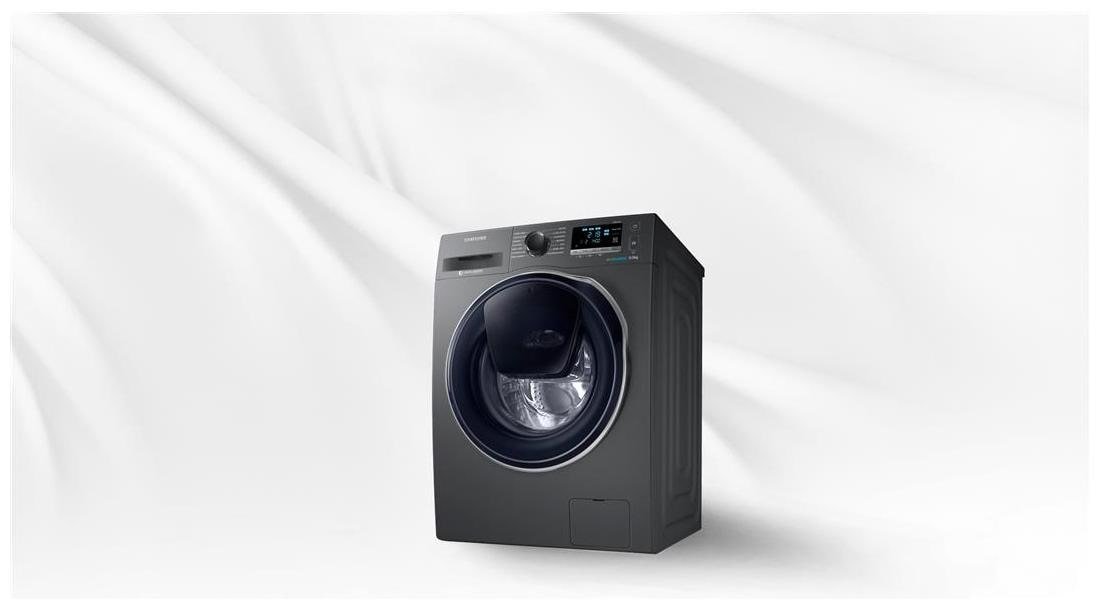 how to clean samsung top load washing machine drum