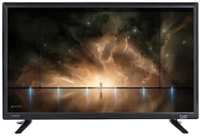 Sceptre 60.96 cm (24 inch) Full HD LED TV - SBR26T24