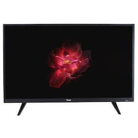 Sceptre Smart 81.28 cm (32 inch) Full HD LED TV - SMT32FHDV