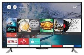 Sharp Smart 127 cm (50 inch) 4K (Ultra HD) LED TV - LC-50UA6800X