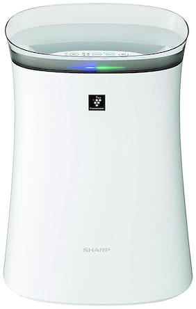 Sharp FP-F40E-W Air Purifier