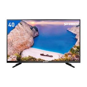 SHINCO 102 cm (40.1 inch) Full HD LED TV - SO5A