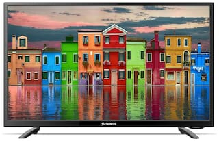 SHINCO 80 cm (32 inch) HD Ready LED TV - SO3A