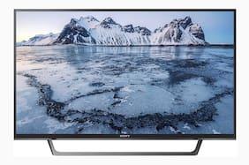 Sony Smart 101.6 cm (40 inch) Full HD LED KLV-40W672E TV