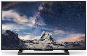 Sony 102 cm (40 inch) Full HD LED TV - KLV-40R252F