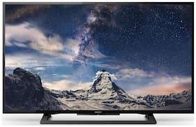 Sony 102 cm (40 inch) Full HD LED KLV-40R252F TV