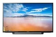Sony 101.6 cm (40 inch) Full HD LED TV - KLV-40R352D