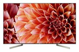 Sony Smart 139 cm (55 inch) 4K (Ultra HD) LED TV - KD-55X9000F