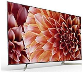 Sony Smart 165 cm (65 inch) 4K (Ultra HD) LED TV - KD-65X9000F