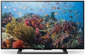 Sony Smart 81.28 cm (32 inch) HD Ready LED TV - 32R302F