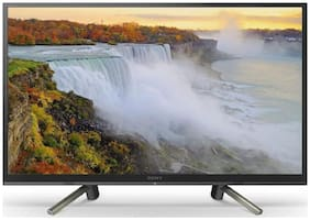 Sony Smart 81.28 cm (32 inch) Full HD LED TV - 32W622F