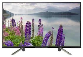 Sony Smart 108 cm (43 inch) Full HD LED TV - KDL-43W800F