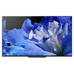 Sony 55 Inch KD-55A8F 4K (Ultra HD) OLED Smart TV