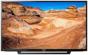 SONY 32R302F 81.28 cm (32 inch) HD Ready/HD Plus Smart LED TV