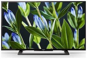 Sony 80 cm (32 inch) KLV-32R202G HD Ready LED TV