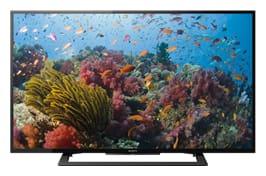 Sony 81.3 cm (32 inch) HD Ready LED TV - KLV-32R202F