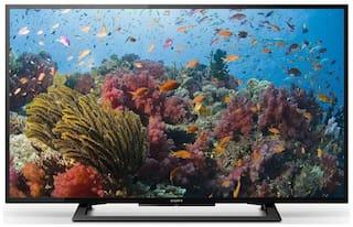 Sony 81.28 cm (32 inch) HD Ready LED TV - 32R202F