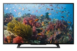 Sony 81.3 cm (32 inch) HD Ready LED TV - KLV-32R202F