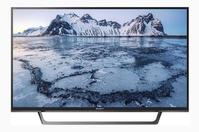 Sony 101.6 cm (40 inch) KLV-40W672E Full HD Smart LED TV
