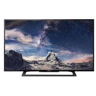 Sony Smart 101 cm (40 inch) Full HD LED TV - KLV-40R252G