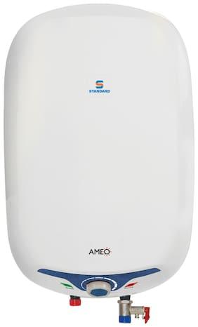 Standard Ameo 25L Geyser White Blue