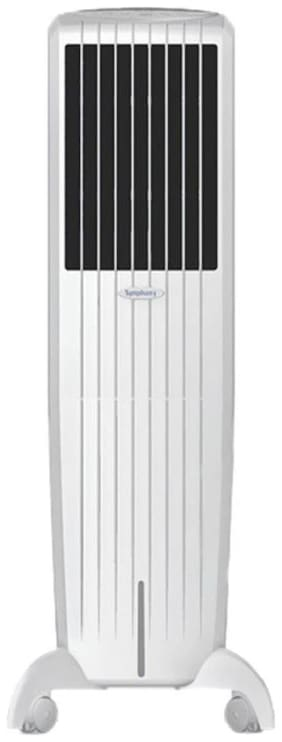 Symphony DIET 35 T 35 L Tower Cooler