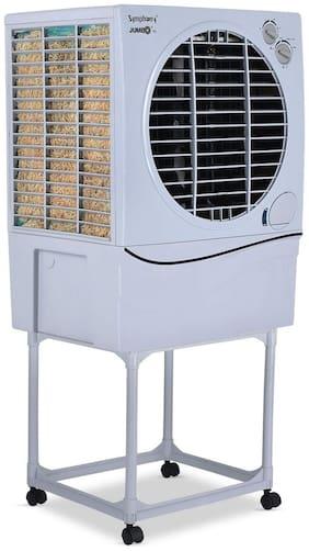 Symphony JUMBO 41 - G 41 L Desert Cooler