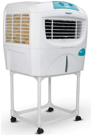 Symphony SUMO JR. 40 L Desert Cooler ( White )