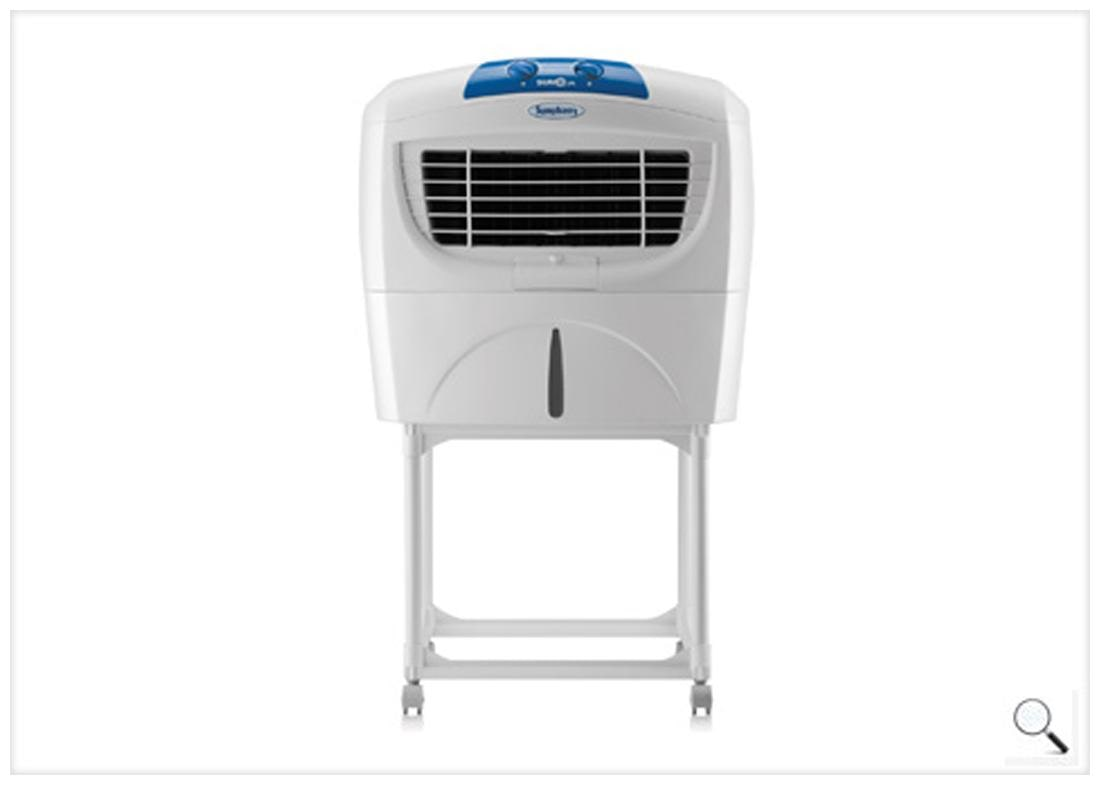 Symphony Sumo Jr. 45 L Room Air Cooler