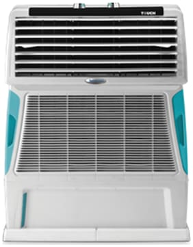 Symphony TOUCH 55 55 L Room Cooler