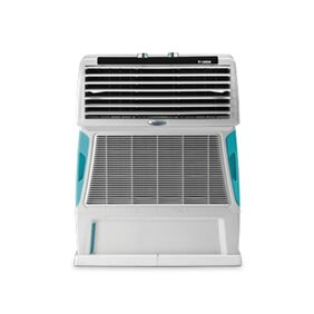 Symphony Touch 55 55 Liter Room Air Cooler