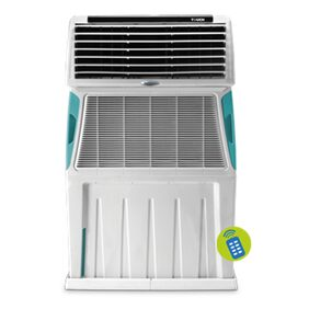 Symphony Touch 110 110 Liter Room Air Cooler