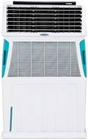 Air Cooler Price - Buy Air Cooler (एयर कूलर) Online Up to 60