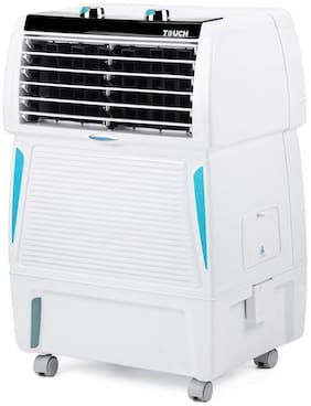 Symphony TOUCH 20 20 L Room Cooler