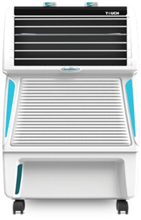 Symphony Touch 20 20 Liter Room Cooler