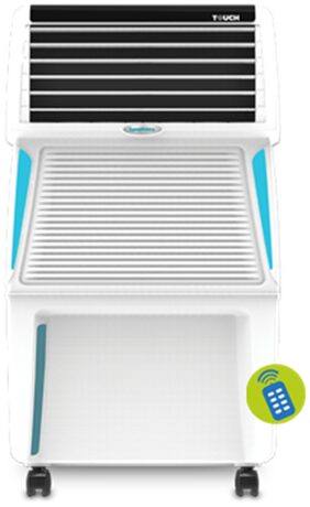 Symphony Touch 35 35 Liter Room Cooler