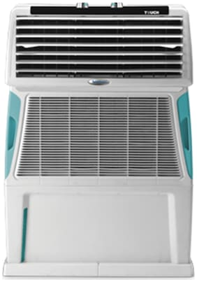 Symphony TOUCH 80 80 liter Room Cooler