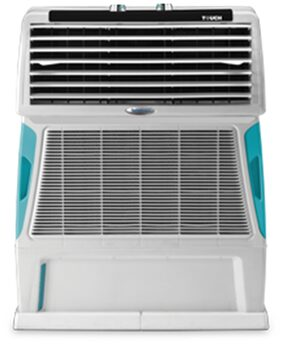 Symphony Touch 55 55 L Room Air Cooler